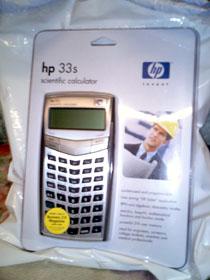 HP33s_PackF.jpg
