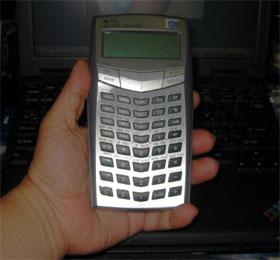 HP33s_wHand.jpg