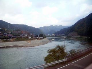 KumagawaView2_041102.jpg