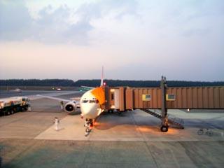 KumamotoAirPort_041102.jpg