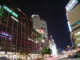NagoyaSta2_041025.jpg
