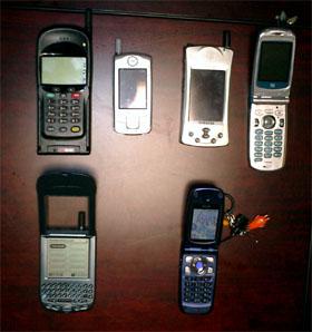 PDAs2_040619.jpg