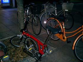 ParkingBrompton_040403.jpg