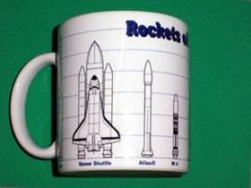 ロケットマグ2