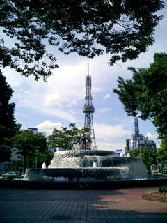Sakae_040716_tate.jpg