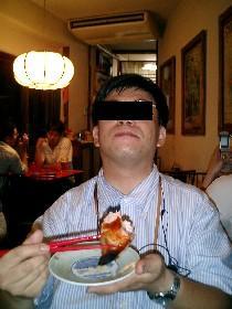 Shokakuro2_040804.jpg
