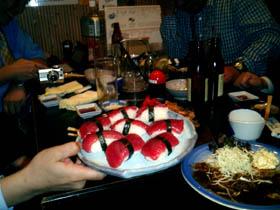 Sushi_040423.jpg