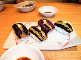Sushi_040814.jpg