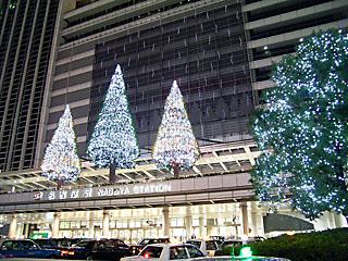 TowersLights2_041116.jpg