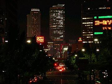 Towers_041119.jpg