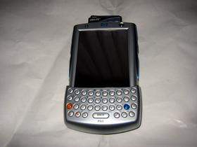 iPAQ_SideCover_FrontView.jpg