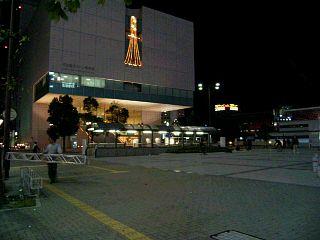 kanayama02_041202.jpg