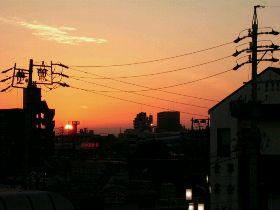 kariya_041201.jpg