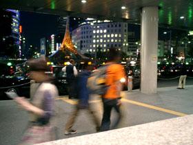 meieki_040527.jpg