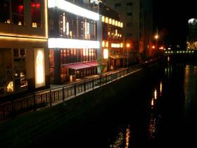 nayabashi_040415.jpg