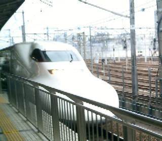 nozomi_040804.jpg