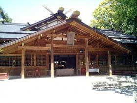 sarutahiko_040424.jpg